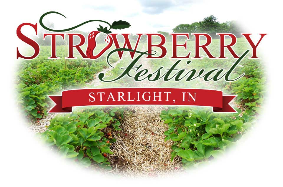 Starlight Strawberry Festival